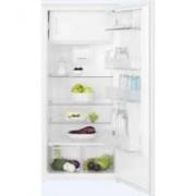 Electrolux Réfrigérateur encastrable 1 porte ELECTROLUX ERN2012BOW