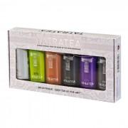 Tatratea SET 6 x 0,05l 22%-72%