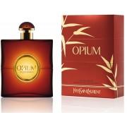 Ysl opium donna vapo eau de toilette 50 ml