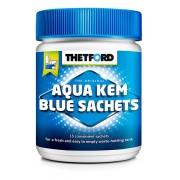 Aqua Kem Sachets Thetford Saculeti predozati