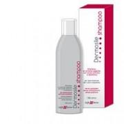 CIEFFE DERMA Srl Dermosile Shampoo 150ml (912256070)