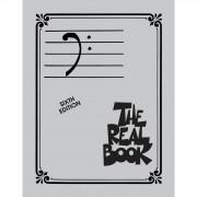 Hal Leonard The Real Book: Volume I Bass Instrumente