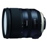 Tamron Obiektyw 24-70 mm F/2.8 Di VC USD G2 Nikon