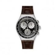 Orologio swatch uomo ycs572