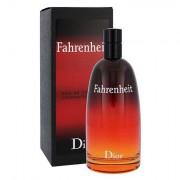Christian Dior Fahrenheit eau de toilette 200 ml für Männer