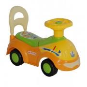 Guralica Auto (10050190001)