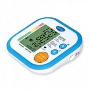 Tensiometru de brat Sanity Simple 60 seturi de memorie tehnologie FDS produs validat clinic