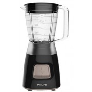 Philips Daily Collection Blender - 350W
