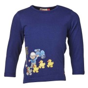 17814-578-80 Bluza LEGO DUPLO 80