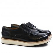 Melvin & Hamilton Kelly 13 Dames Derby schoenen