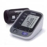 Omron M7 IT Blodtrycksmätare - 1 Stk.