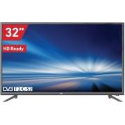 "Televizor TV 32"" LED VOX 32DSA303H,1366x768 (HD Ready), HDMI, USB, T2"