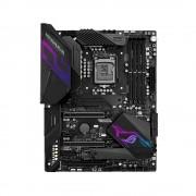 MB Asus ROG MAXIMUS XI HERO (WIFI), LGA 1151v2, ATX, 4x DDR4, Intel Z390, S3 6x, DP, HDMI, WL, Bt, 36mj (90MB0XR1-M0EAY0)
