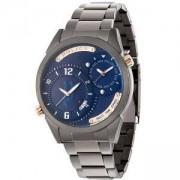 Мъжки часовник Police Dugite PL.14540JSU/03M
