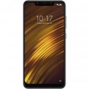 Xiaomi Xiaomi Pocophone F1 6GB/64GB Crni