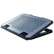 "Cooler Laptop Hama 53064 15.6"""