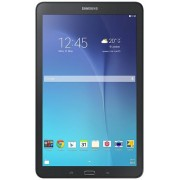"Tableta Samsung Galaxy Tab E T560, Procesor Quad-Core 1.3GHz, TFT Capacitive touchscreen 9.6"", 1.5GB RAM, 8GB, 5MP, Wi-Fi, Android (Negru)"