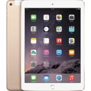 Apple iPad Air 2 16GB WiFi Cellular ~ Gold