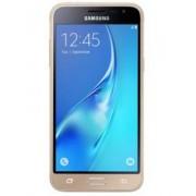 Samsung Galaxy J3 8gb (2016) Gold