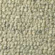 Perletta - Boulder-Pastel Yellow - 374 - 200 X 250 cm