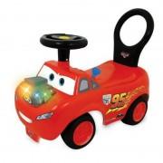 Kiddieland guralica Cars MCQueen 3