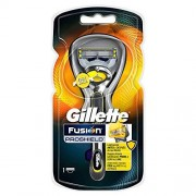 Gillette Fusion Proshield Flex Ball Rasoio