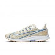 Nike Scarpa da running Nike Air Zoom Pegasus 36 - Donna - Cream