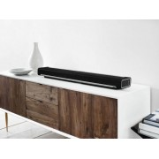 SONOS Playbar - Soundbar Wireless Speaker