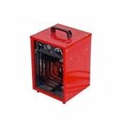 Dedra DED9920 elektrický ohřívač 2000W DED9920