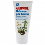 Gehwol-balsamo gambe 20ml