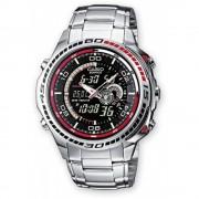 Casio Edifice EFA-121D-1AVEF мъжки часовник