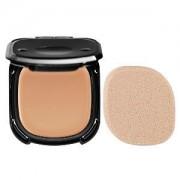 Shiseido Advanced Hydro - Liquid Compact SPF10 n. B40 natural fair beige