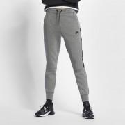 Nike Sportswear Tech Fleece Damenhose - Grau