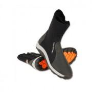 Neoprenové boty Hiko, Buffer