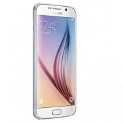 Защитно Фолио Screen Protector За Samsung G920 Galaxy S6