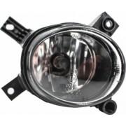 Proiector Ceata Lumini de compatibil cu Audi A4 B7 2004-2007 A3 8P 2003-2008 Dreapta