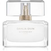 Givenchy Dahlia Divin Eau Initiale eau de toilette para mujer 50 ml