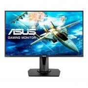 "Asus VG275Q 27"" LED FullHD"