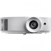 Projetor Optoma HD39HDR, 4000 Lúmens, 1920x1080(Full-HD 3D)