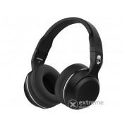 Căști Skullcandy S6HBGY-374 HESH 2.0 BT Bluetooth