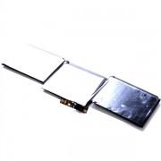 Batteri MacBook Pro 13.3 A1708