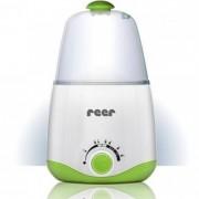 REER Sterilizator si incalzitor Multimax Travel 2-in-1