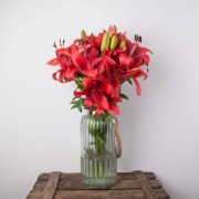 Original Love - Flores a domicilio
