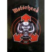 Steag Motörhead HFL 795