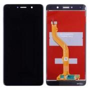 Display LCD Touch Huawei Y7, Y7 Prime, Nova Lite + e Ascend XT2 Preto