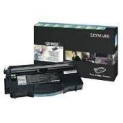 Lexmark 12016SE toner negro