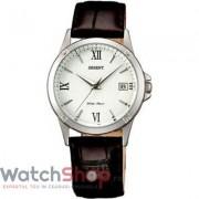Orient CLASSIC DESIGN UNF5005W FUNF5005W0