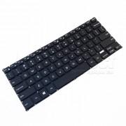 Tastatura Laptop Dell Inspiron 3164 + CADOU