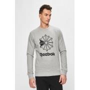 Reebok Classic - Суичър