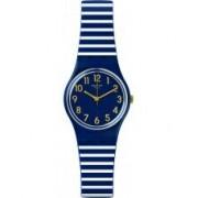 Swatch Ladies Ora DAria Watch